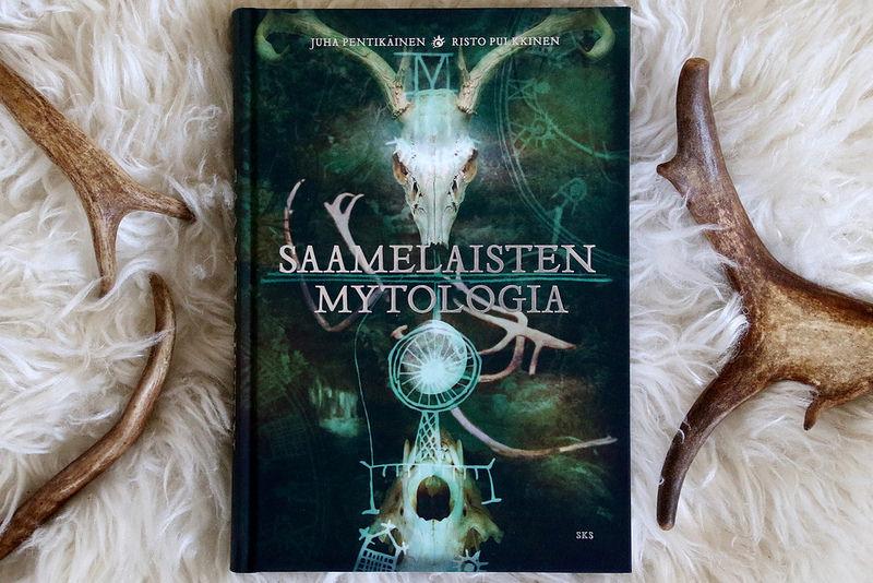 saamelaisten-mytologia
