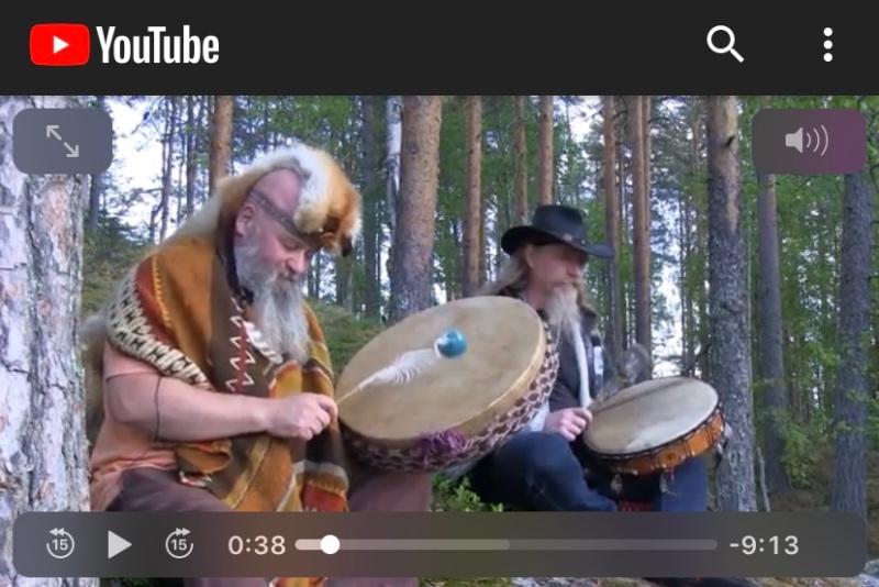 rtv-kaksi-rumpua-youtube