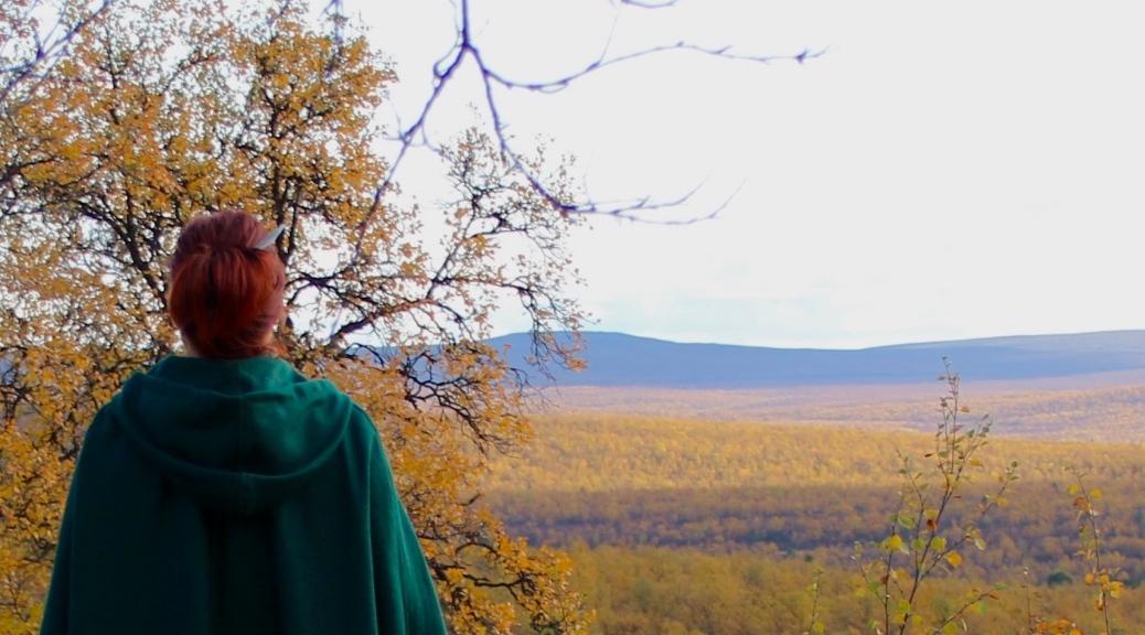 Saaga Saarnisola Luonnonnoita Luonnonpakana Riimujen tekijä Feenix lintu Kolmas Silmä
